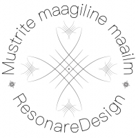 ResonareDesign OÜ